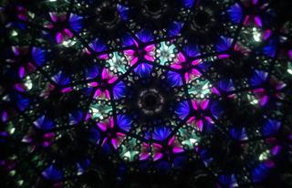 11_08 kaliedescope 1