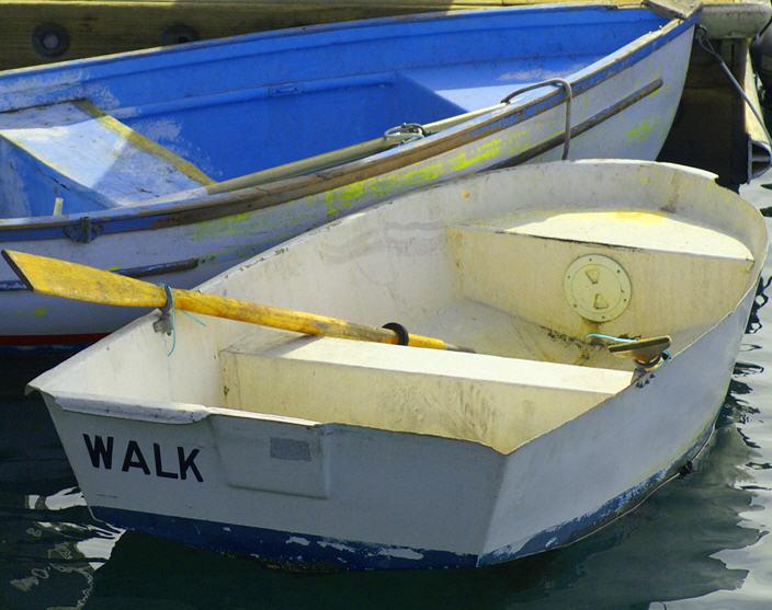 11_08 boat walk