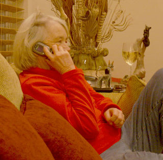 6- 11_08 recap call