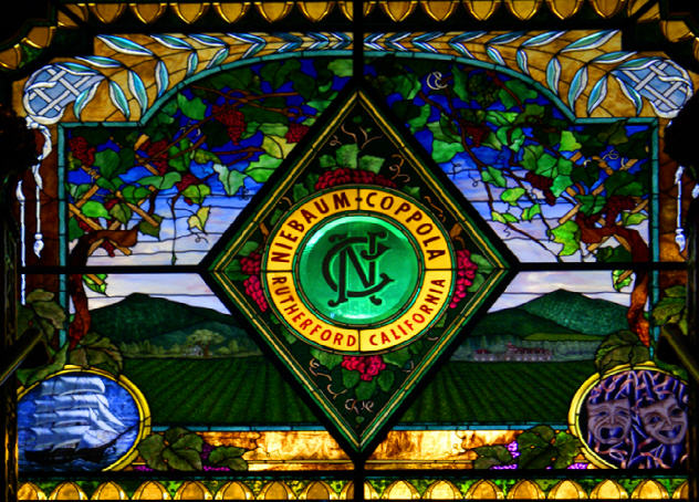 11_08 rubicon winery stain glass2