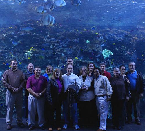 12_08 ga aquarium group 2