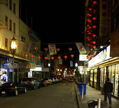 01_09 chinatown