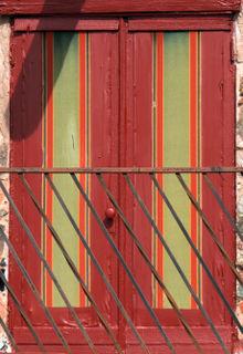 02_09 mystery castle door