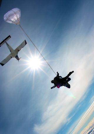 02_09 jodi skydive 4