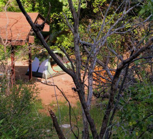 Thumb 14 04_26 indian gardens campsite