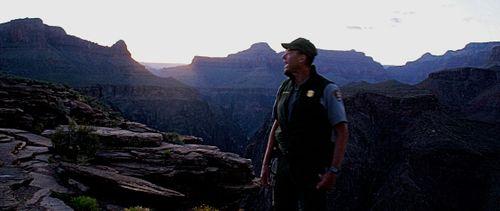 Thumb 23 04_26 evening hike ranger