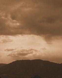 05_09 thumb sepia storm vertical