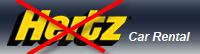 07_09 hertz x