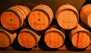 09_09 rubicon storage casks