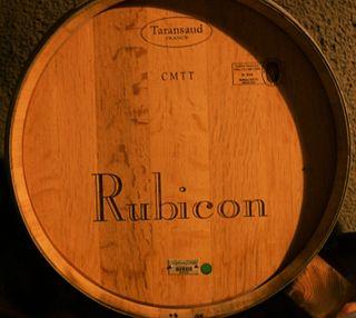 09_09 rubicon cask