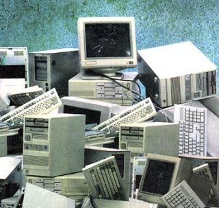 09_09 Computer-Trash