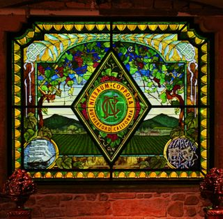 09_09 rubicon stained glass