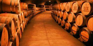 09_09 rubicon wine storage