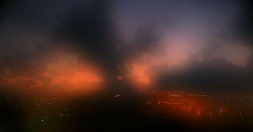 10_09 thumb humid sunrise