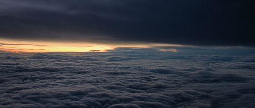 10_09 thumb slc to phx sunset 02