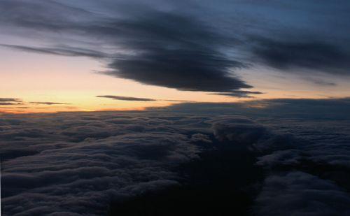 10_09 thumb slc to phx sunset 03