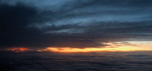 10_09 thumb slc to phx sunset 04