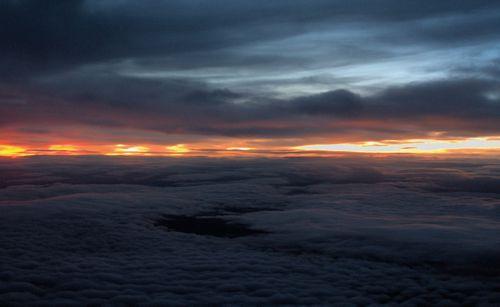 10_09 thumb slc to phx sunset 05