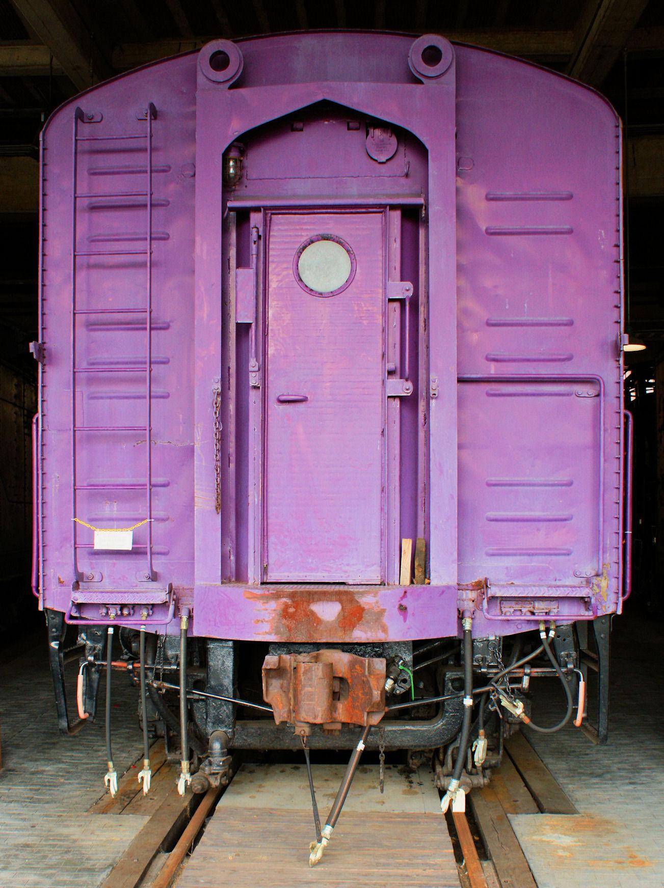 10_09 thumb spencer shops purple
