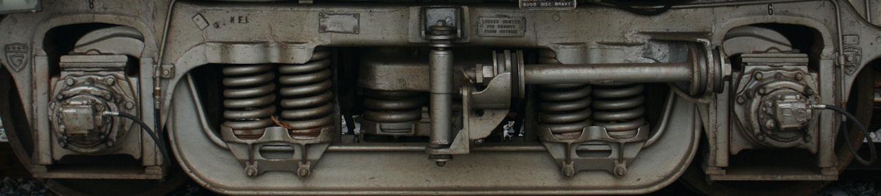 10_09 thumb spencer shops wheel detail