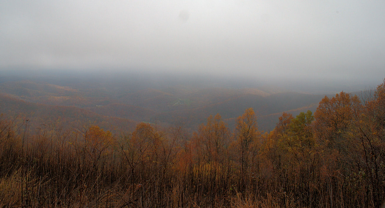 10_09 thumb foggy landscape