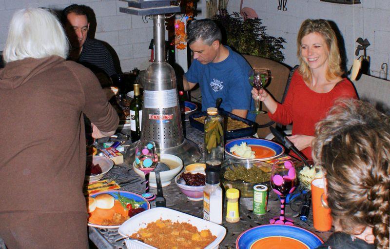 20 11_09 feasting
