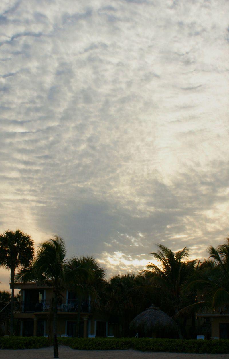 02_10 fll sunset 2