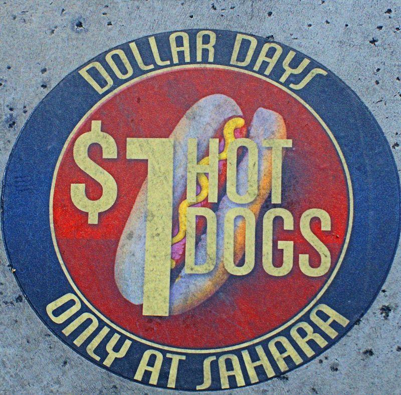 03_10 thumb dollar days at the sahara