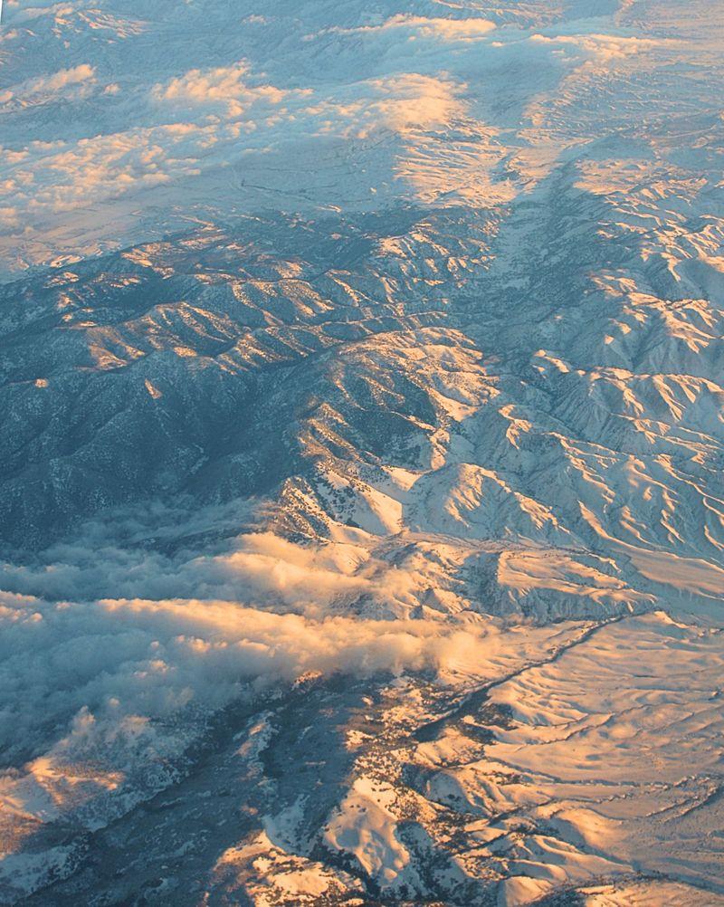 12_09 thumb ca mountains