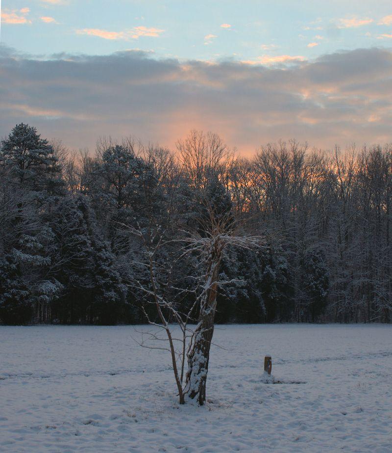 02_10 thumb snowy sunrise 2