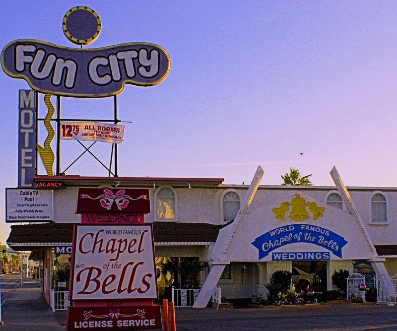 03_10 thumb fun city