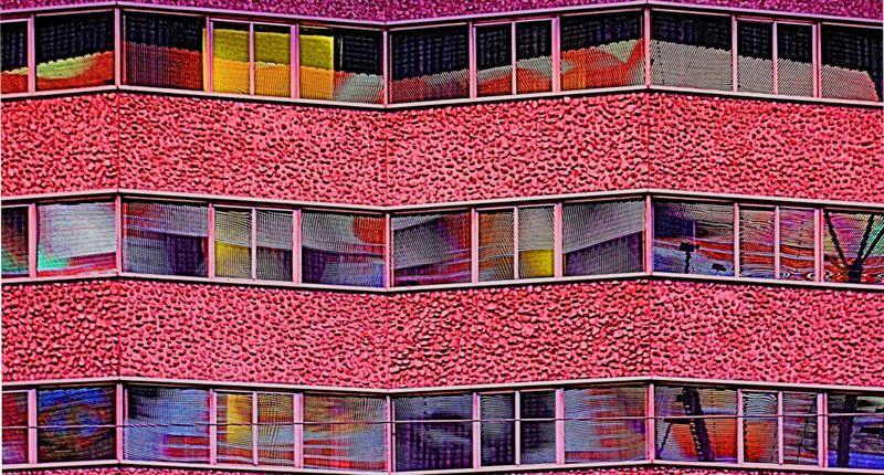 03_10 thumb fremont window reflections