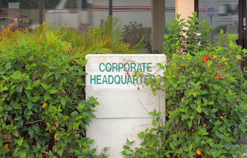 04_10 thumb corporate headquarters