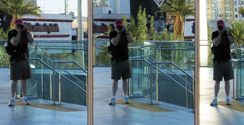 07_10 thumb self portrait