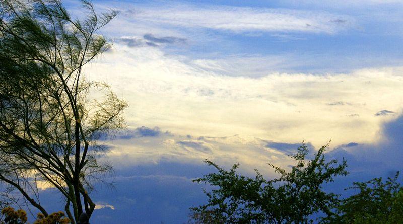 07_10 thumb storm clouds 2