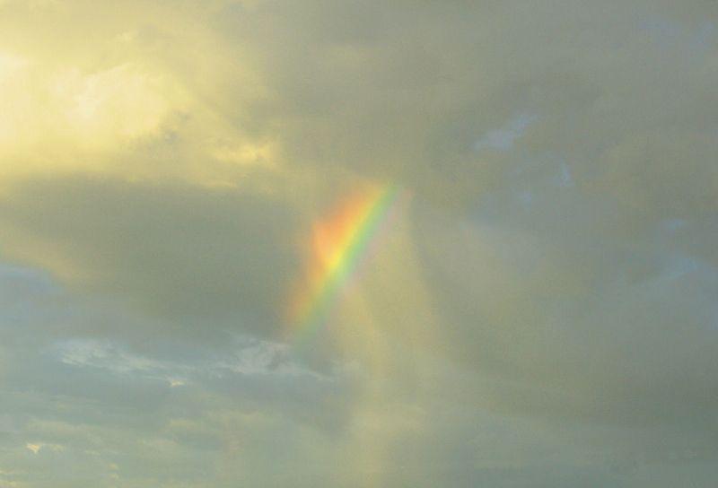 08_10 thumb almost rainbow