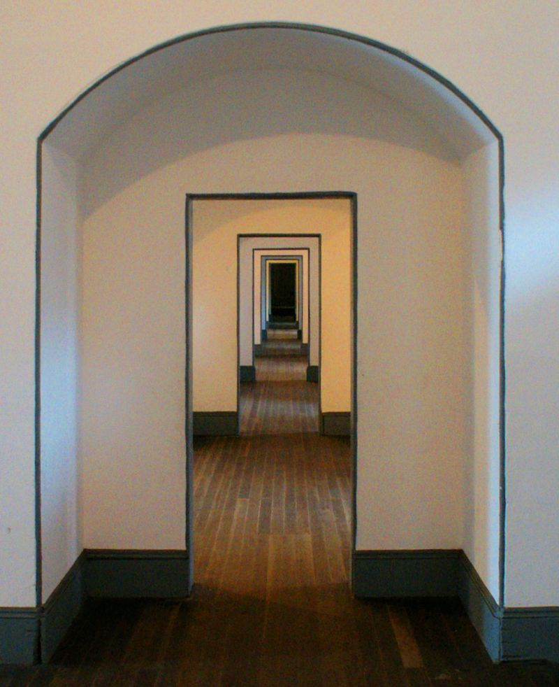 09_10 thumb room series