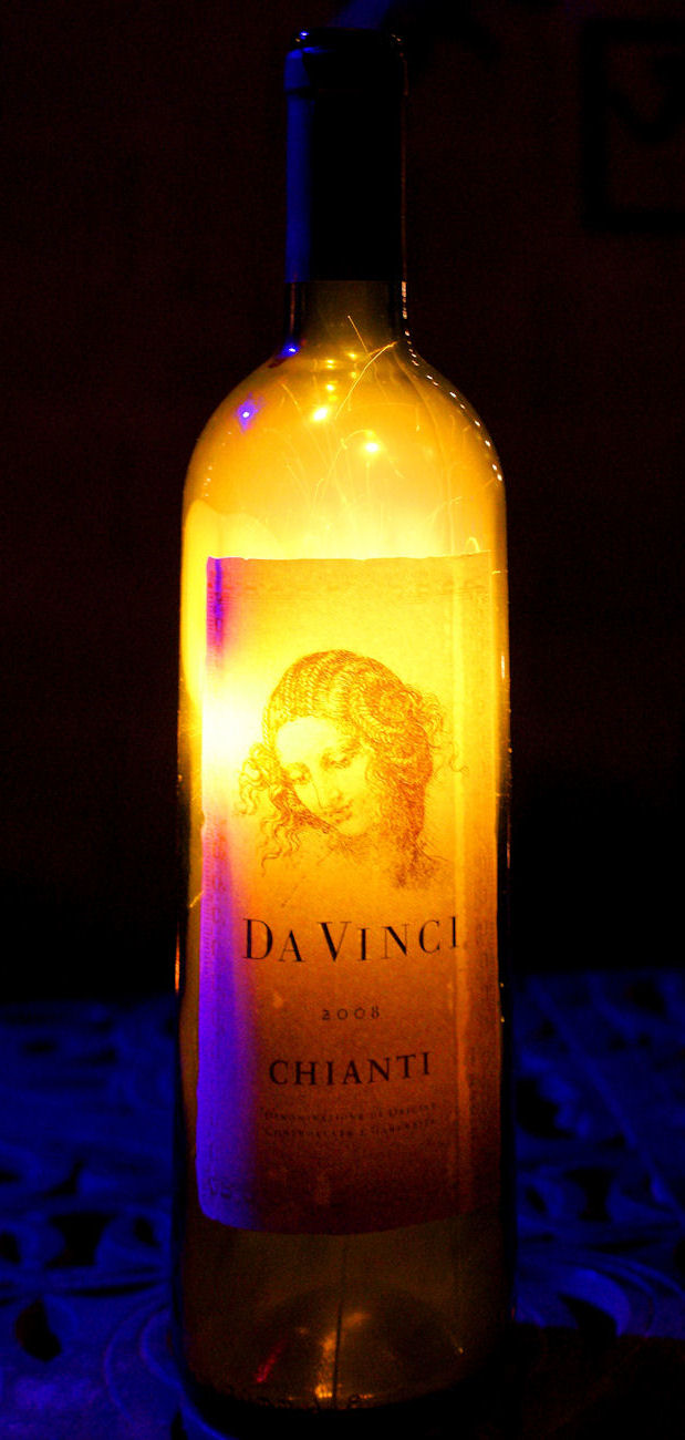 01_11 thumb davinci bottle
