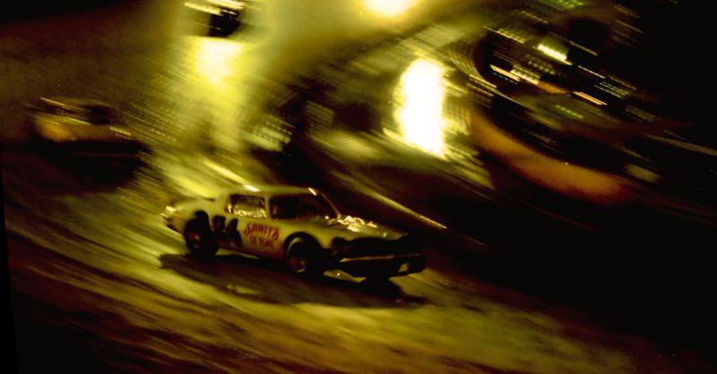 1995dixie Final 003