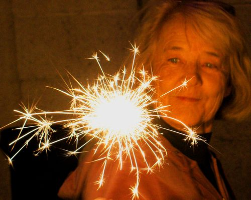 01_11 thumb ruth and sparkler 1