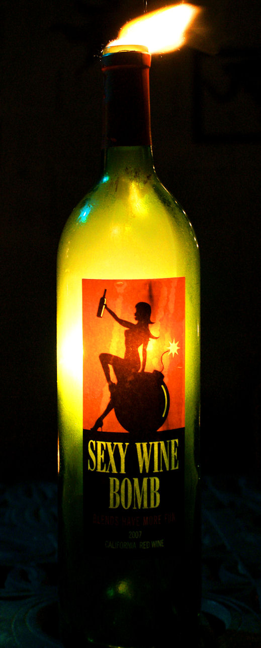 01_11 thumb davinci bottle