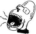 Scream_sketch