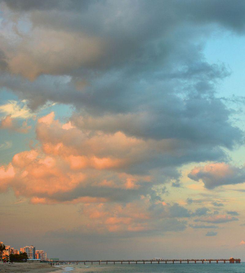01_11 thumb fll sunset