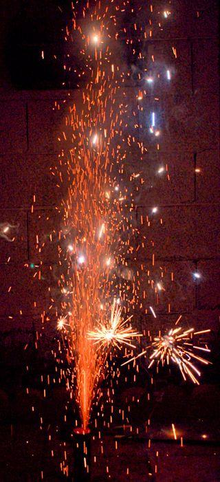 03_11 thumb fireworks 1