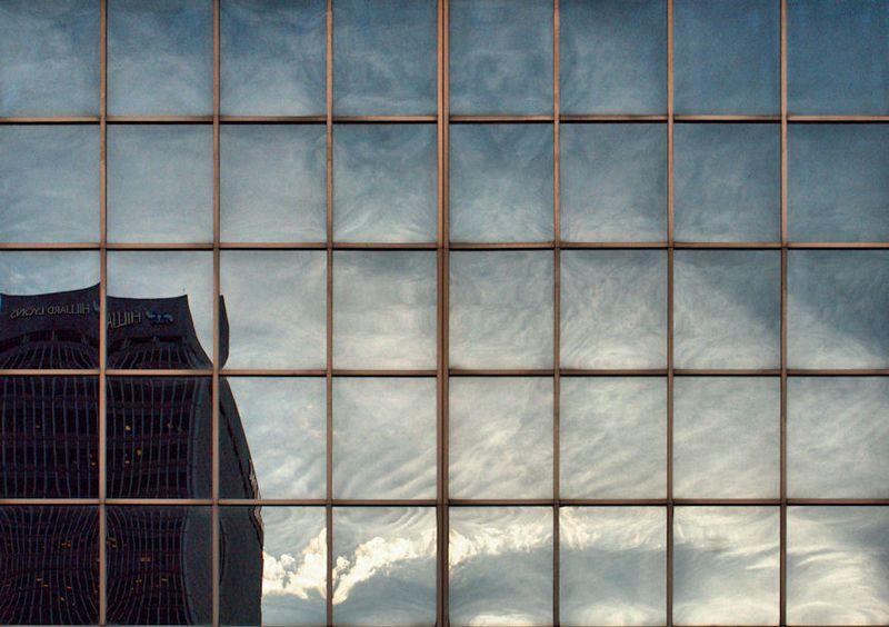 04_11 thumb cloud refelctions