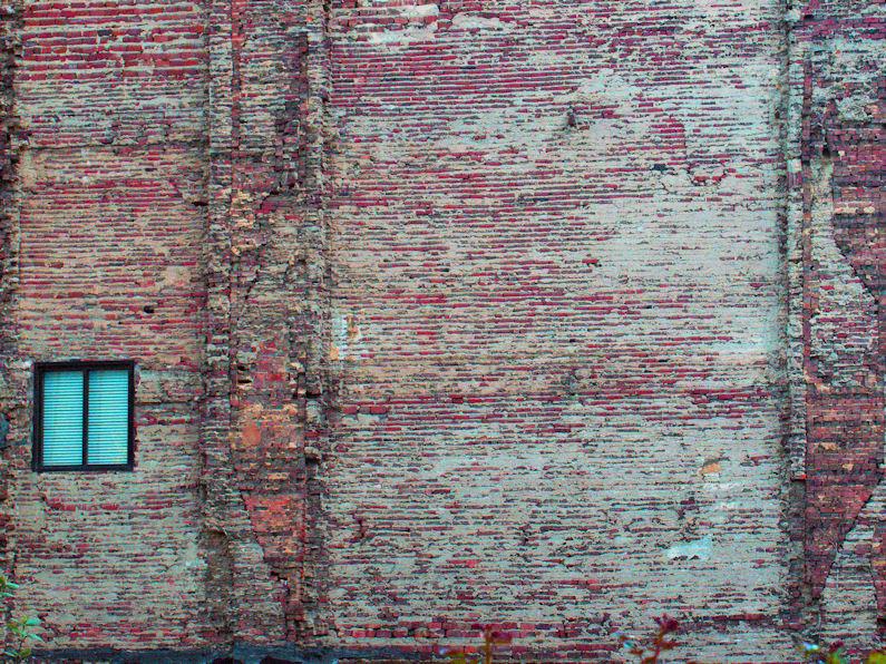 04_11 thumb ar old wall