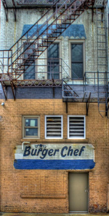 05_11 thumb cinci burger chef FINAL painterly DSC01521_2_3_tonemapped