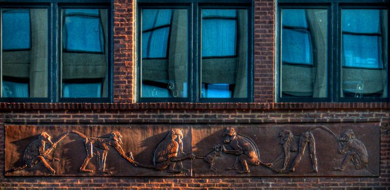 06_11 thumb st louis monkey bldg DSC02403_4_5_tonemapped
