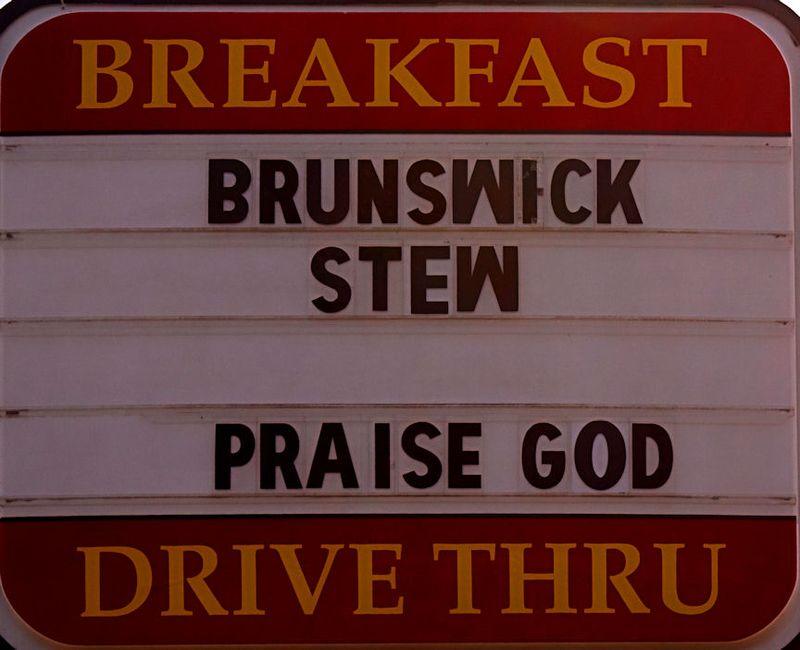 10_11 thumb brunswick stew praise god DSC03248_tonemapped