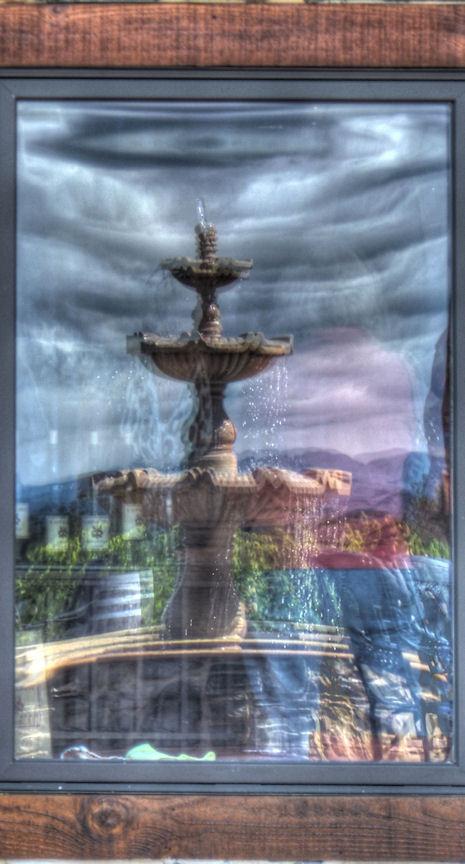 10_11 thumb raffaldini scenic DSC03290_1_2_tonemapped